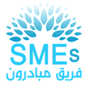 SMEs location icon