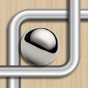 Rock & Troll to roll the ball icon