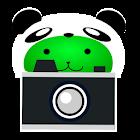 上野動物園ナビ 動物カメラオプション(1) icon