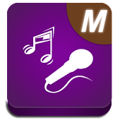 Enjoy Karaoke Music Core
