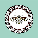 Insect2014 icon