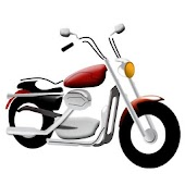My Rider App