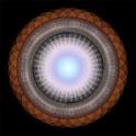 Living Mandala icon