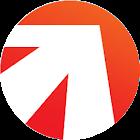 Traphaco App Quản lý icon