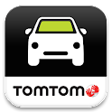 TomTom New Zealand icon