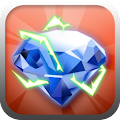 Jewels Deluxe APK for Bluestacks