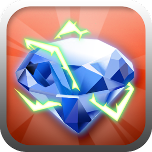 Jewels Deluxe  |  Juegos Casuales