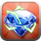 Jewels Deluxe 3.1 Apk