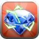 Jewels Deluxe
