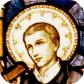 Prayer St. Gerard