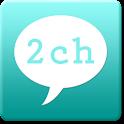 2ちゃんねるまとめ-下世話ジャーナル logo