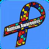 PexPix Autism (once PecsPics)