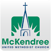 McKendree UMC