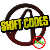 Borderlands 2 Shift Codes Pro