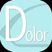 DolorApp