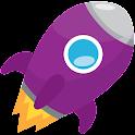 MyVoice Messenger icon