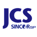JCS Sincor SP