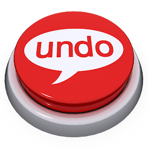 Develop UNDO feature with Entity Framework 6 and trigger