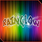 XPERIA™ RainGlow