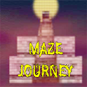 Maze Journey