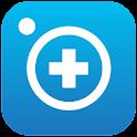 DocChat icon