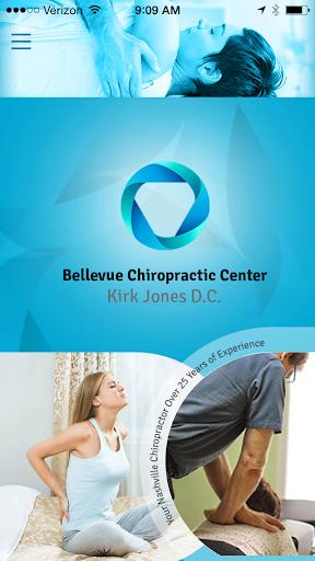 Bellevue Chiropractic Center