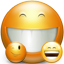 Funny Video (Laugh Diary) icon