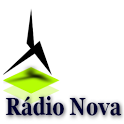 MobPlayer - Rádio Nova icon