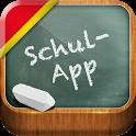 Vechta Schul-App icon