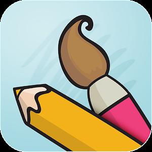 Vamos Colorir - Gloob 娛樂 App LOGO-APP試玩
