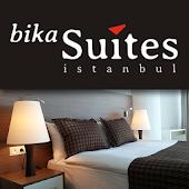 Bika Suites