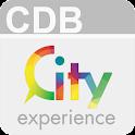 Cordoba City Experience logo