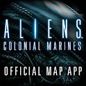Aliens Colonial Marines App