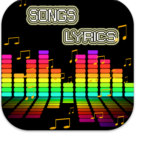 Nick Jonas Lyrics 音樂 App LOGO-APP試玩