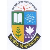 National University BD Result