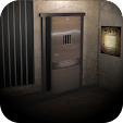 Escape the .. file APK for Gaming PC/PS3/PS4 Smart TV