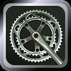 Gear Ratio Calculator icon