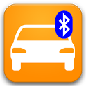 My Bluetooth Handsfree Demo icon