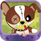 Zombie Pets icon