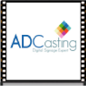 ADCPlayer-Franchise