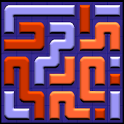 PathPix icon