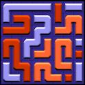 PathPix icon