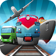 Transport G.. file APK for Gaming PC/PS3/PS4 Smart TV