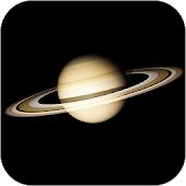 Space telescope HD