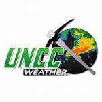 UNCC Weather