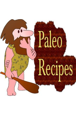 Paleo Recipes Podcasts