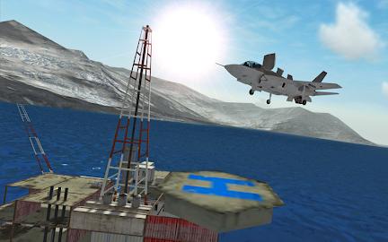 Carrier Landings Screenshot 23