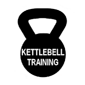Kettlebell Training - Workout