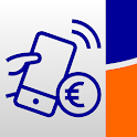 Rabo Wallet icon