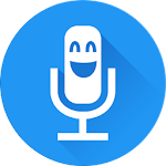 Voice changer with effects v3.1.8